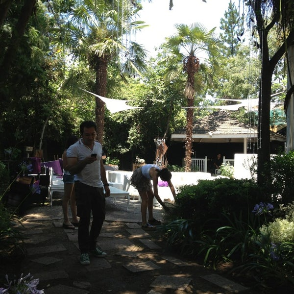 Galeria Santiago: Art Gallery In Santiago