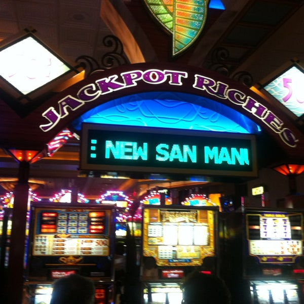 Casino exincourt drive caesar casino online slots