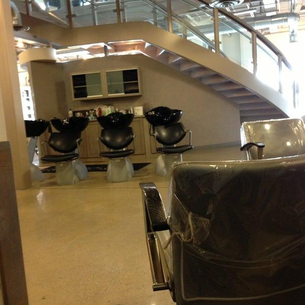 Design 1 salon spa 6750 kalamazoo ave se for A j pinder salon grand rapids