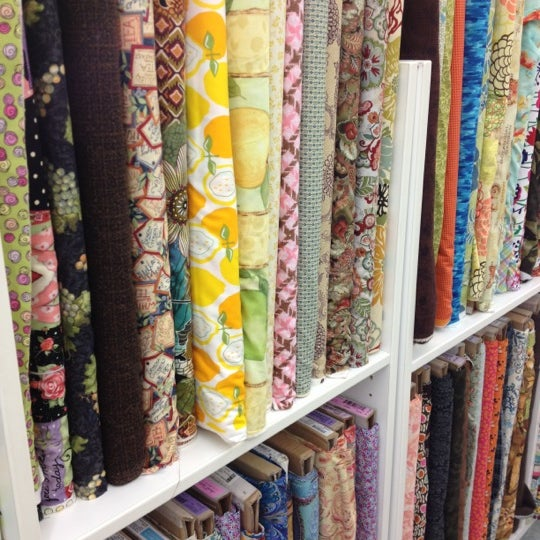 jo ann fabric and craft lents portland or