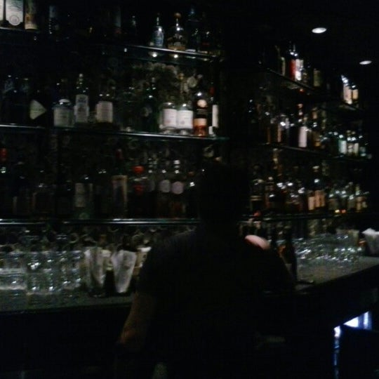 Photo taken at Local Edition by Brad K. on 1/26/2013