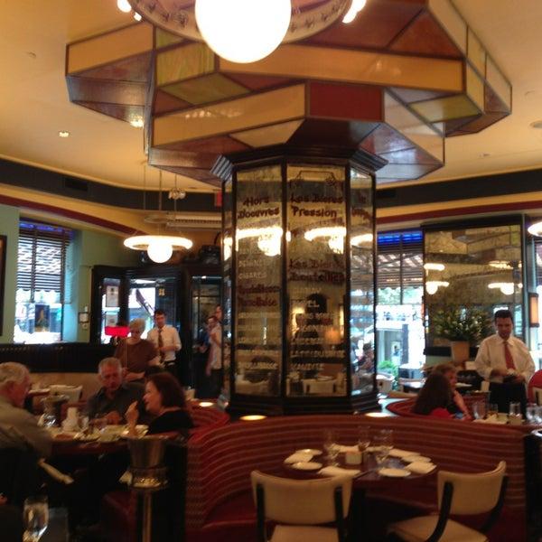 Classy Soul Food Restaurants Nyc