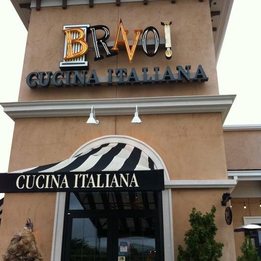 Bravo cucina italiana 26 tips for Sito cucina italiana