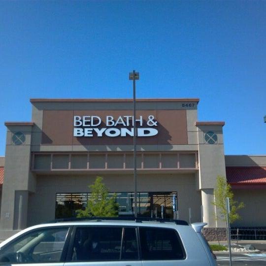Bed Bath And Beyond South Denver