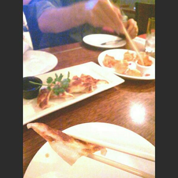 W Chinese Food Redondo Beach