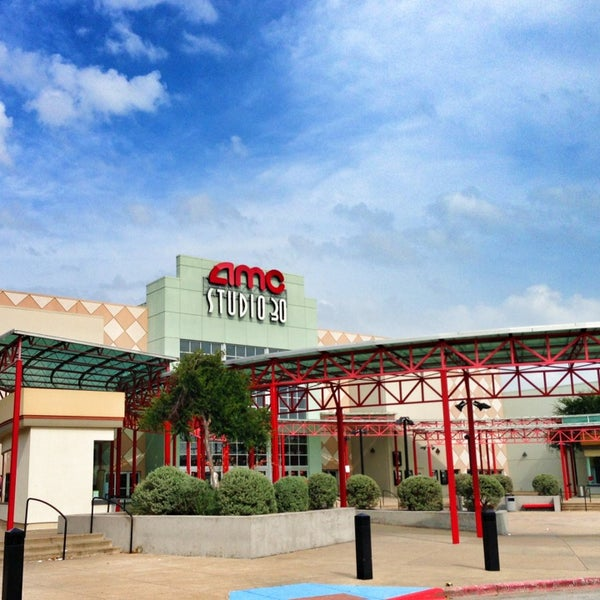 Dec 04,  · Photo of AMC Mesquite 30 with Dine-in Theatres - Mesquite, TX, United States by Rommel R.2/5().