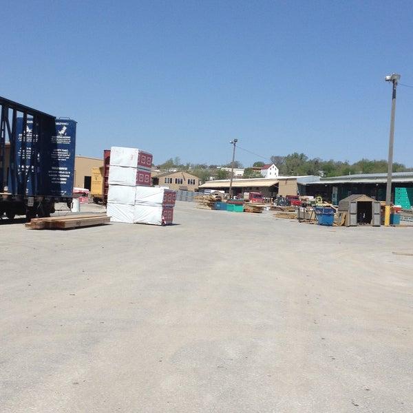 Builders Supply Company 5701 S 72nd St Omaha Ne 68117