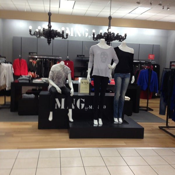 Jcpenney North Central Pensacola 7171 N Davis Hwy And Rt 10