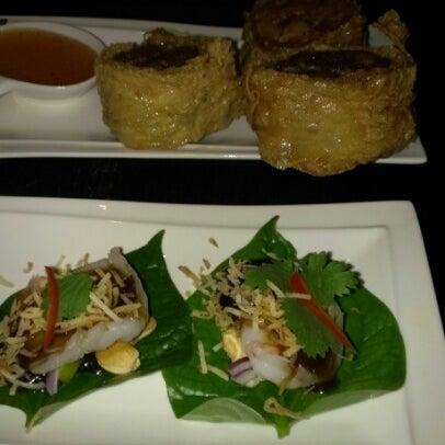 Thai Food West Pennant Hills