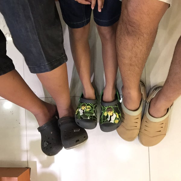 Donatello Shoes Model Terbaru
