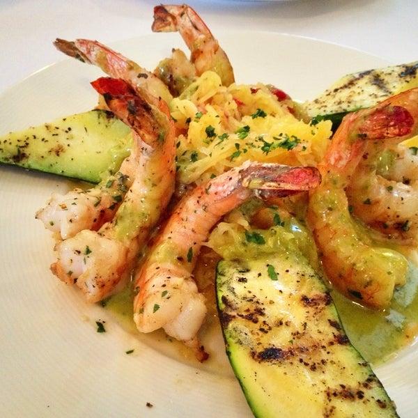 Adriatic grill italian cuisine wine bar italian for Adriatic cuisine