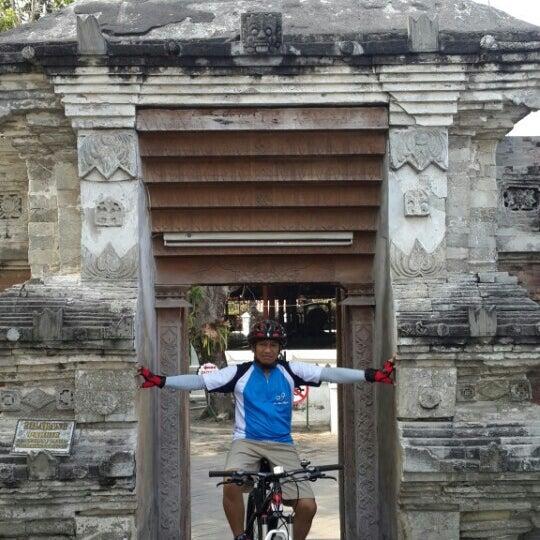 Kotagede Yogyakarta Di Yogyakarta