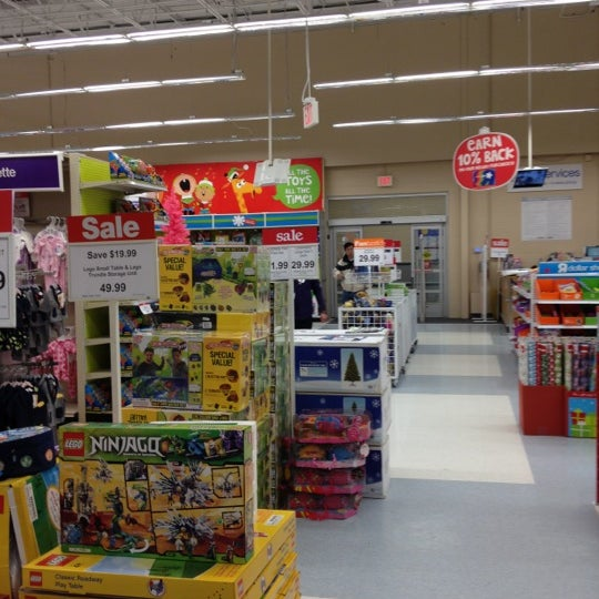 Toys R Us Lemonade Stand : Toys quot r us toy game store