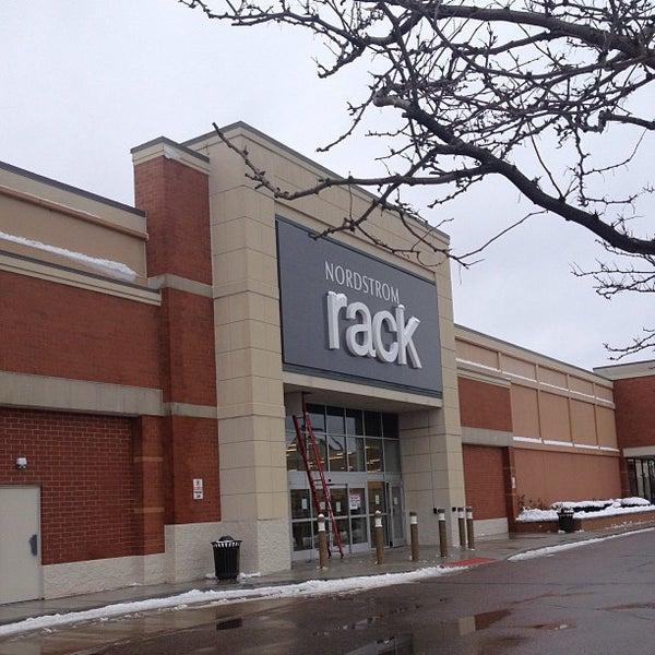 Best Shoe Stores In Ann Arbor