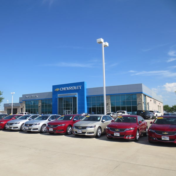 shottenkirk chevrolet auto dealership. Cars Review. Best American Auto & Cars Review