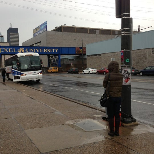 Boltbus Philly Gt Nyc University City 7 Tips