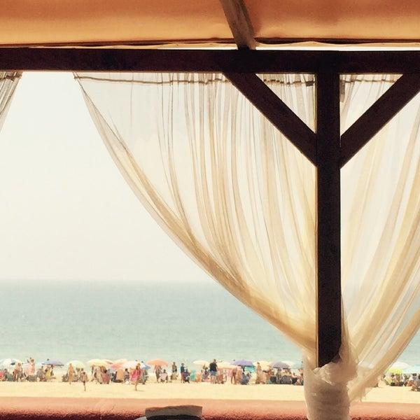 Restaurante el faro 13 visitors - Restaurante el faro madrid ...