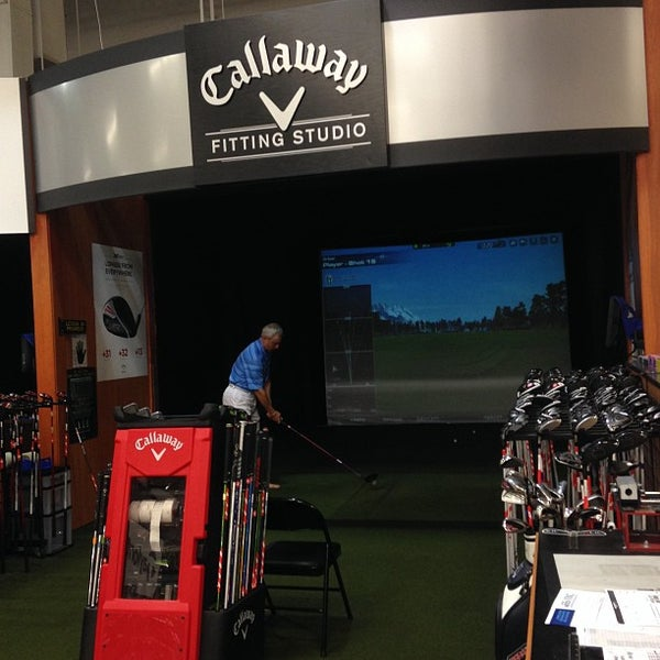 Dec 14,  · Golf retailer PGA Tour Superstore is teeing off with another Central Florida store in Altamonte Springs. The store is expected to open in the middle of .
