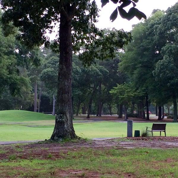 Arcadian Shores Golf Club Golf Course In Myrtle Beach
