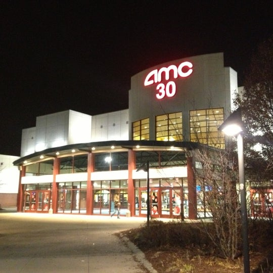 Movie Listings and times for AMC Forum This Cinema is in Sterling Heights, Michigan.