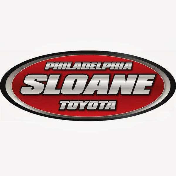 Sloane Toyota Of Philadelphia Car Dealership In Philadelphia