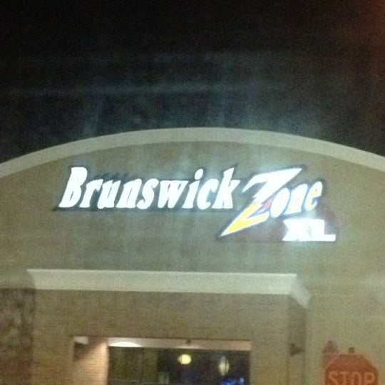 Brunswick xl romeoville coupons