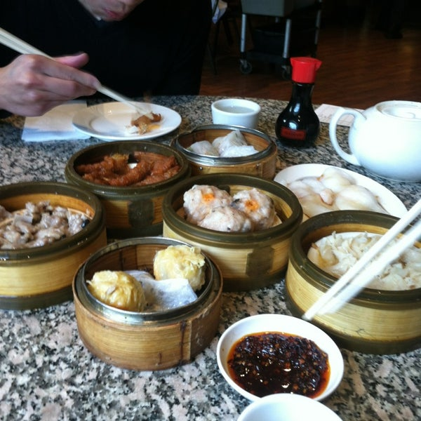 South Ocean Chinese Food South Boston Ma
