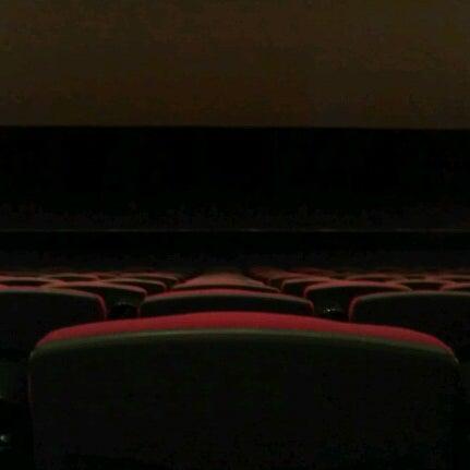 1/28/2013 tarihinde Дима B.ziyaretçi tarafından Кинотеатр «Россия»'de çekilen fotoğraf