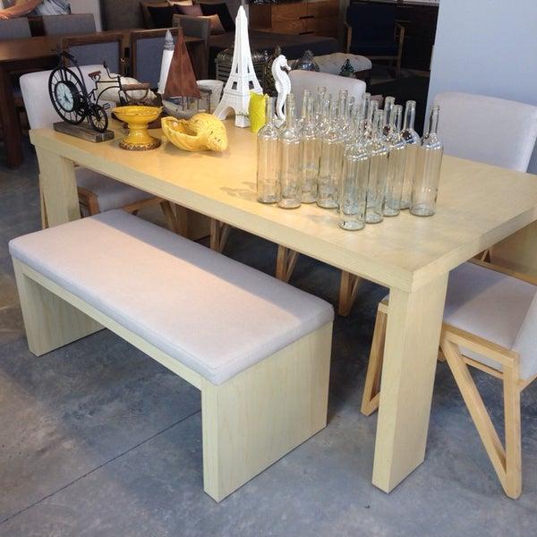 Basico muebles tienda de muebles art culos para el hogar for Muebles jobe