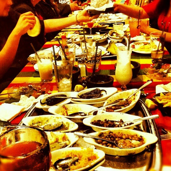 Best Seafood Restaurant In Oxnard
