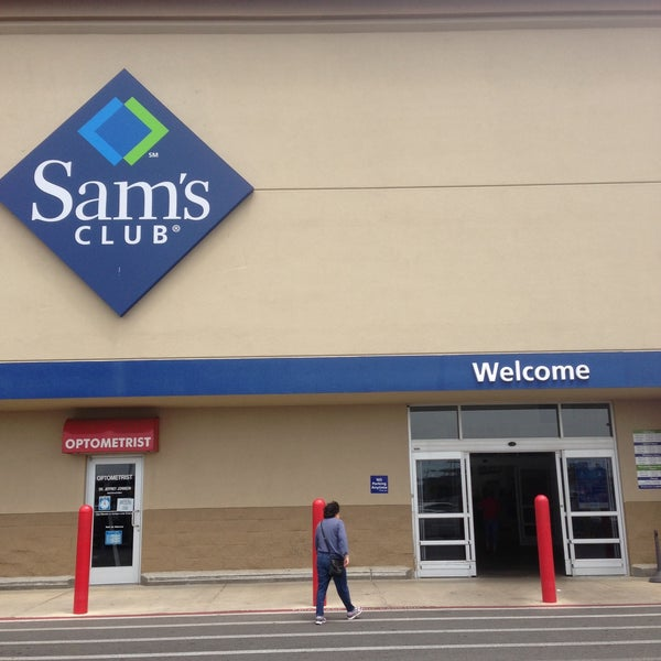 Best Dog Food To Buy At Sam S Club