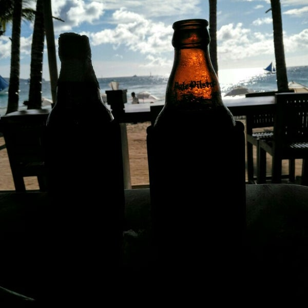 Photo taken at Calypso Lounge by Third M. on 11/9/2015