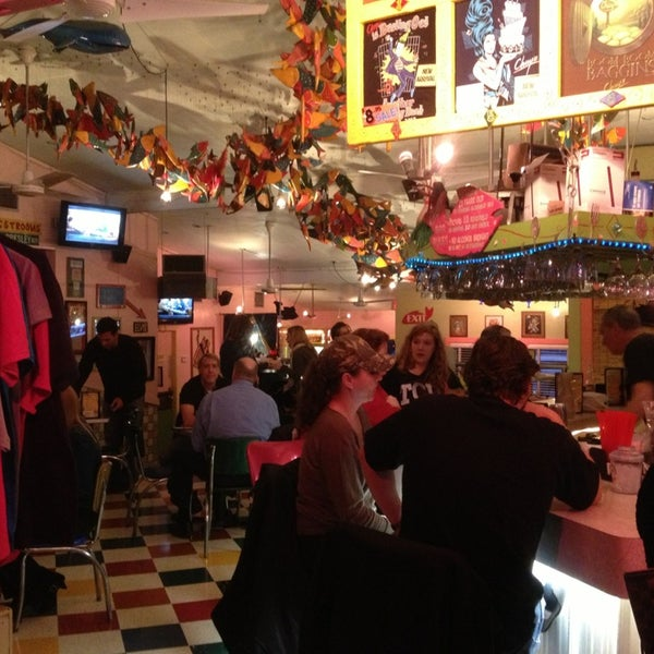 Photo taken at Chuy's by Kate R. on 1/9/2013