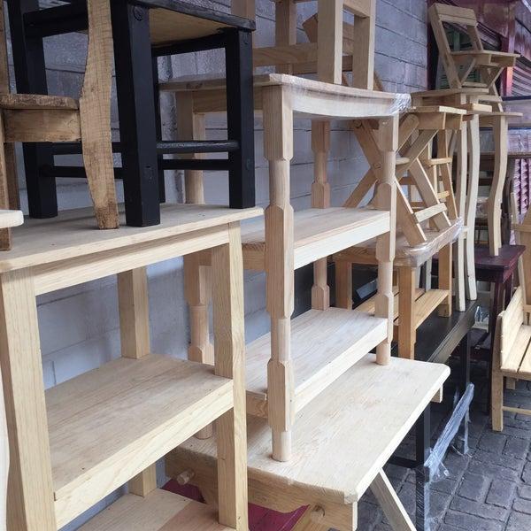fotos en mercado de muebles lagunilla tienda de muebles