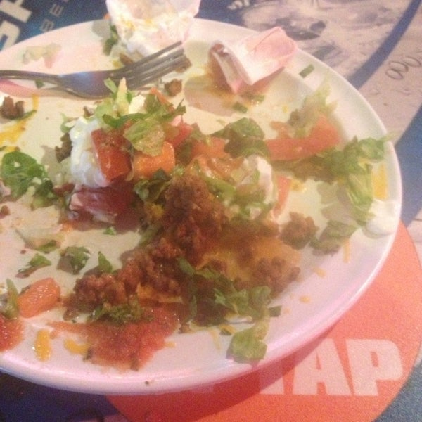 Food Places In Sikeston Mo