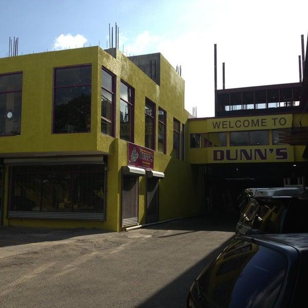 Light Shop Kingston Road: Kingston, St Andrew Parish