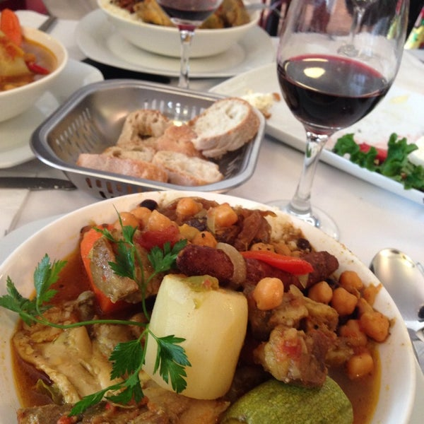 Bistrot francesisimo restaurante franc s en polanco for Restaurante frances