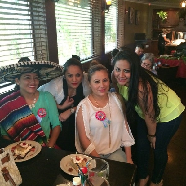Photo taken at Camperos Bar And Grill by Nayeli R. on 9/21/2014
