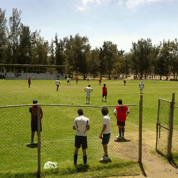 Fotos en ciudad deportiva magdalena mixhuca unidad for Puerta 8 ciudad deportiva