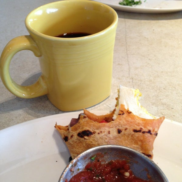 Photo taken at Northstar Cafe by Steve Z. on 2/3/2013