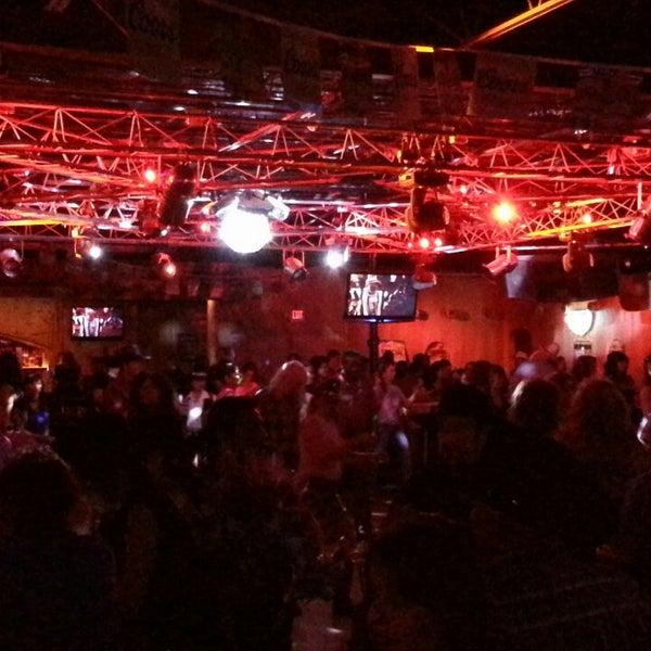 Wild Horse Nightclub El Paso Tx
