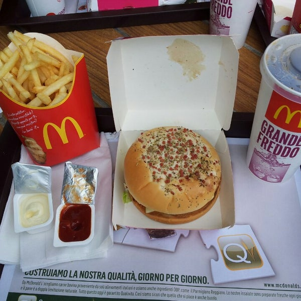 mc donald great britain Find a mcdonald's near you or see all mcdonald's locations view the mcdonald's menu, read mcdonald's reviews, and get mcdonald's hours and directions.