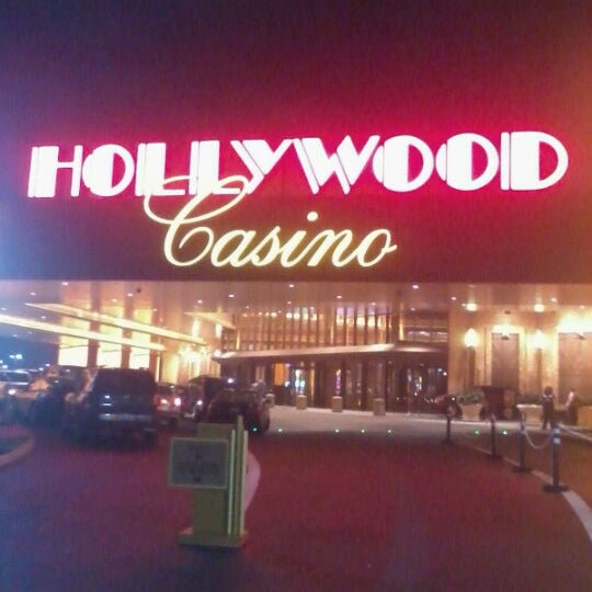 hollywood casino columbus buffet price