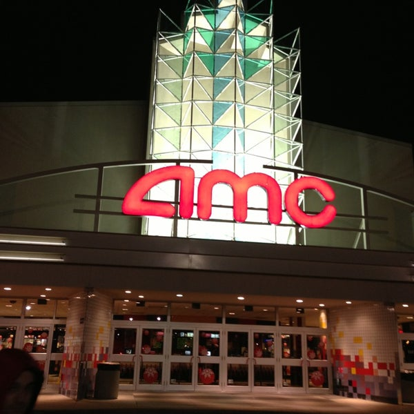 Movie times, buy movie tickets online, watch trailers and get directions to AMC Yorktown 15, New Low Ticket Prices Starting at $+tax (before 4pm) in Houston, TX. Find everything you need for your local movie theater near you.