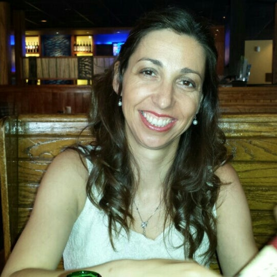 Photo taken at Outback Steakhouse by Cristián G. on 7/10/2015