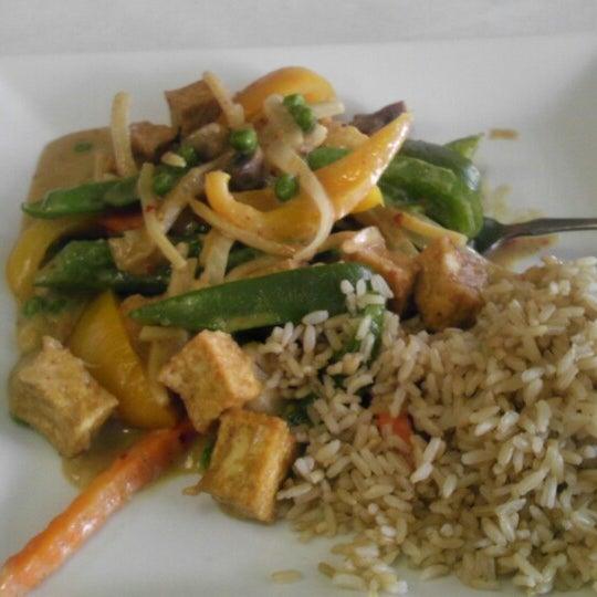 Thai Food East Beltline