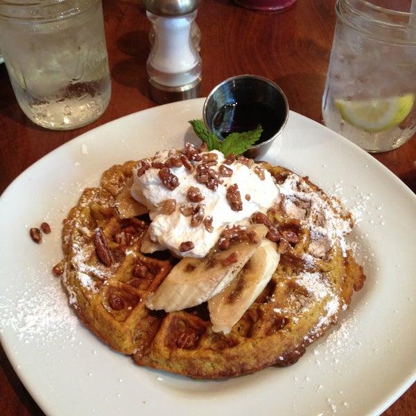 Tupelo Junction Cafe Breakfast Menu