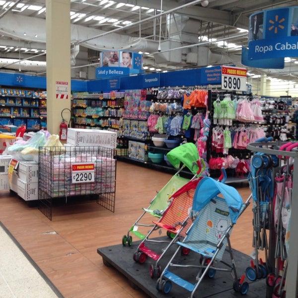 Photo taken at Walmart by Randall B. on 9/21/2014