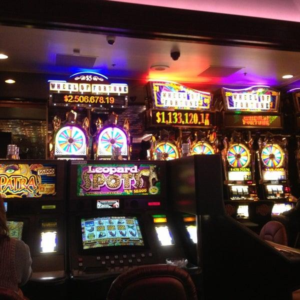 net casino minden