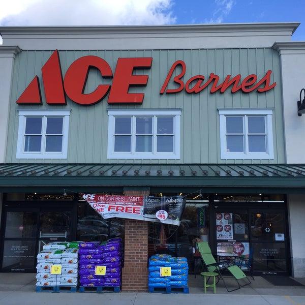 Kitchen Supply Store Ann Arbor
